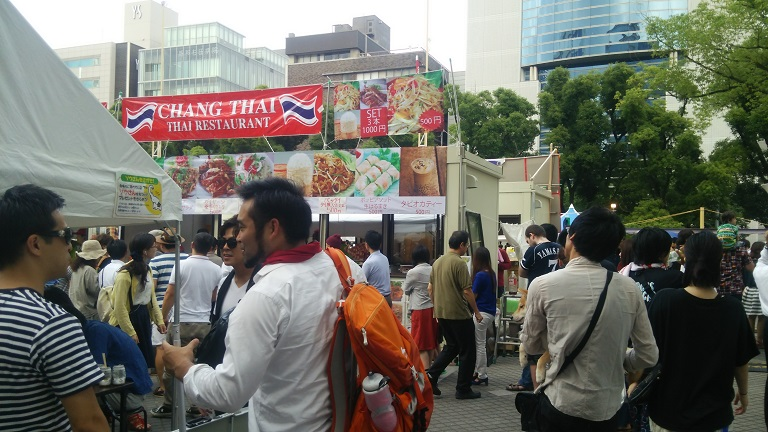 thai fes2 (1).jpg