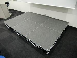 portable-stage.JPG