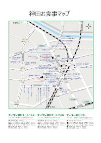 lunch-map.jpg