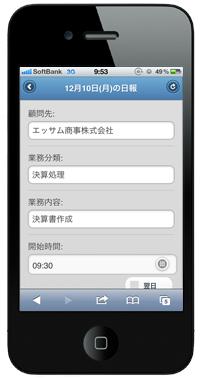 sp_report_input.jpg